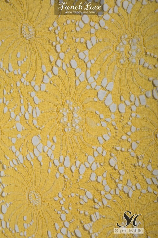 Mulberry 90 bright yellow (2)