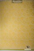 Mulberry 90 bright yellow (3)