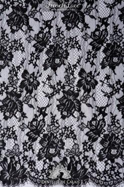 Pontoise 90 black (1)