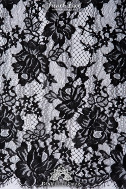 Pontoise 90 black (2)