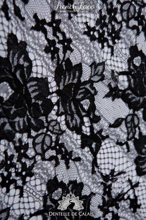 Pontoise 90 black (4)