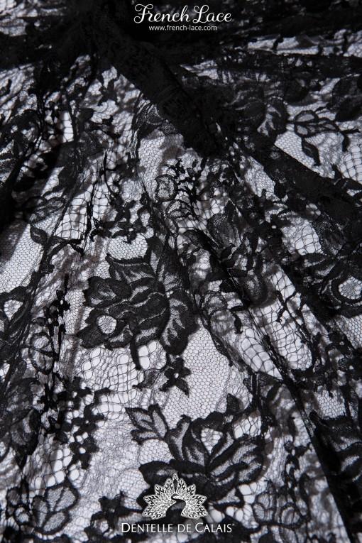 Pontoise 90 black (5)