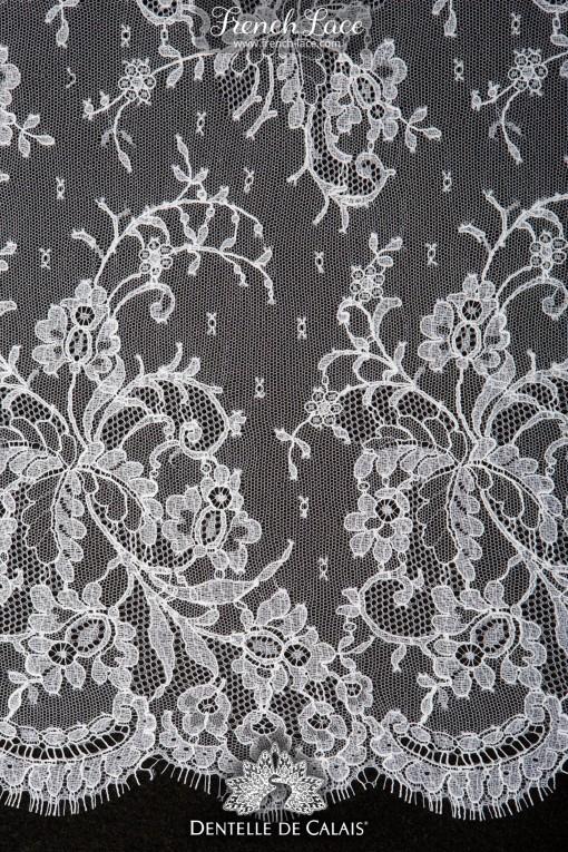 Versailles 90 white (3)