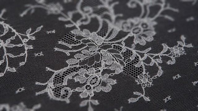 new-lace-jan-2016