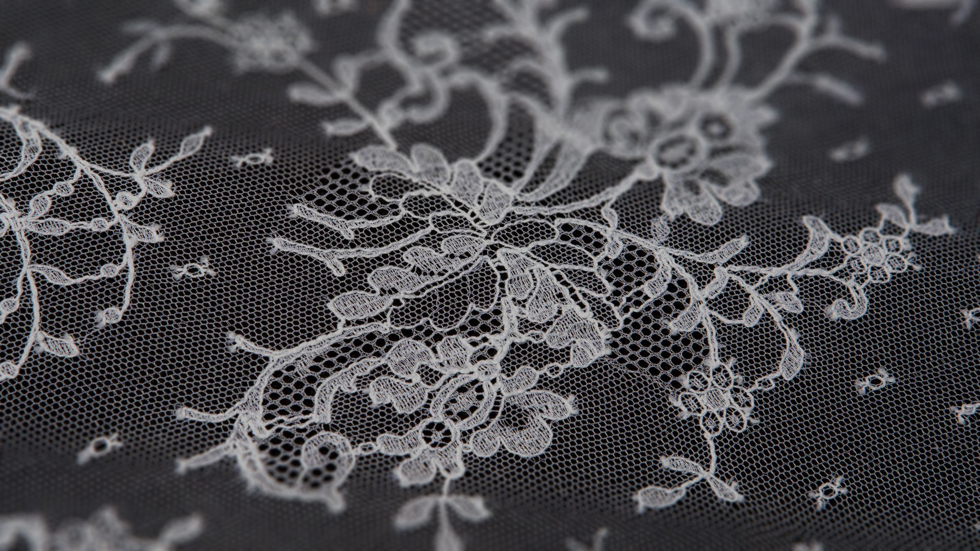 new arrivals of wedding lace french lace online shop