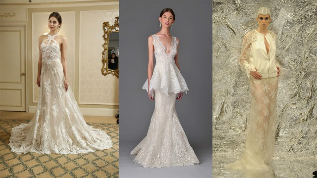 bridal-lace-trends
